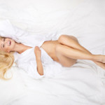 Zagwozdki dorosłych kobiet – nietrzymanie moczu